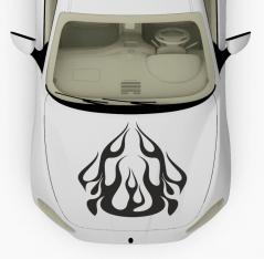Узор-3