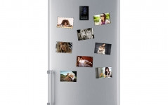 Магниты на холодильник 130х90 мм (8 шт)