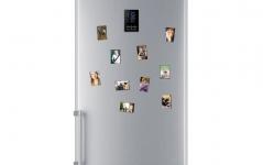 Магниты на холодильник 70х55 мм (10 шт)